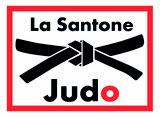 La Santone Judo